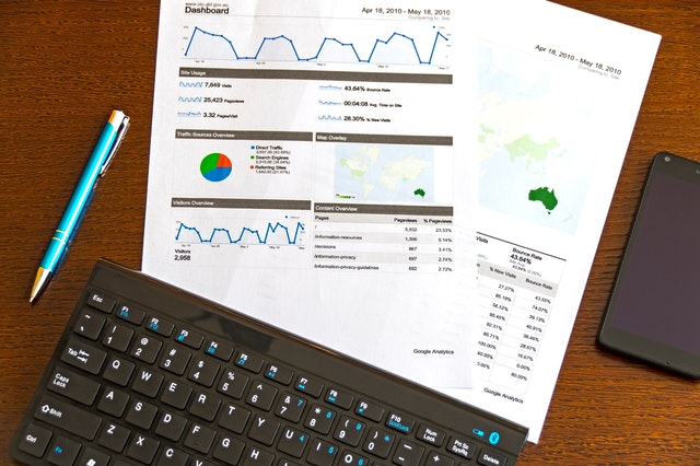 REMOVING NEGATIVE INFORMATION FROM YOUR REPORT