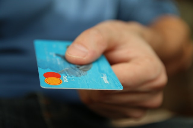 CREDIT SCORES, CREDIT REPORTS & RELATED LAWS